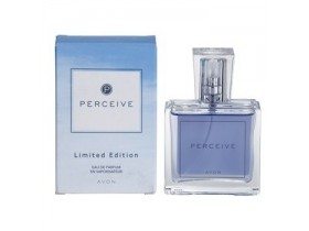 Perceive parfem 30ml AVON