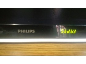 Philips 3D blu-ray