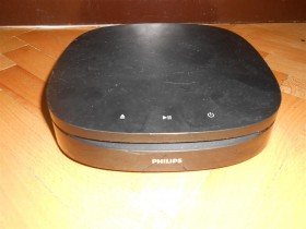 Philips Blu ray player BDP3210B/12