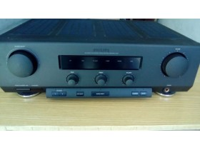Philips FA920 Stereo Integrated Amplifier