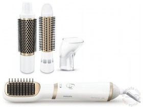 Philips essential care ionic airstyler 800w