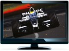 Philips lcd tv 42 inca full hd 42pfl3604-12