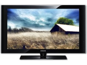 Philips televizor LCD 47PFL5604H/12 ful hade 10 popust