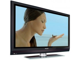 "Philips widescreen flat TV 50PFP5532D 127 cm (50"")"
