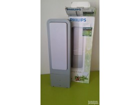 Philips za dvoriste