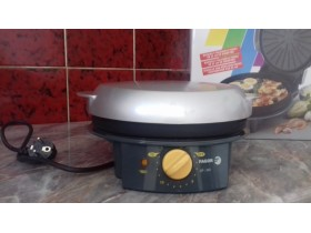 Pizza grill **FAGOR** GP-240 samo proban!