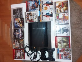 Play station PS 3