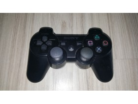 Playstation 3 dzojstik