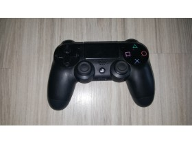 Playstation 4 dzojstik ...