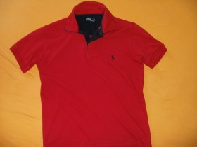 Polo Ralph Lauren - ORIGINAL,made in USA -S