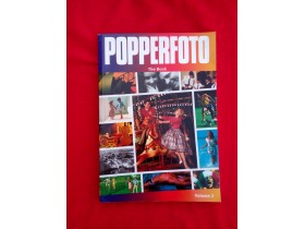 Popperfoto  The book