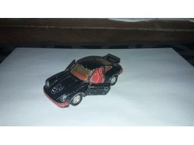 Porsche Turbo  K -70 Matchbox 1979. England