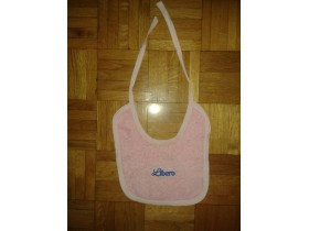 Za bebe i decu / Bebi odeća i obuća / Kapice i portiklice - Limundo.com
