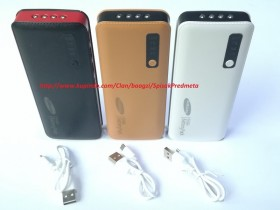 Power bank Samsung 30000mAh VISE BOJA