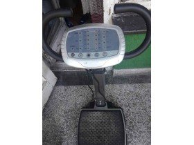 Power trainer - power plate ispravno