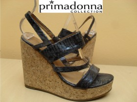 Primadonna collection - sandale