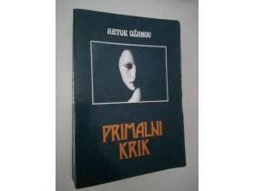 Скачать kuaiyong 2013 бесплатно pdf
