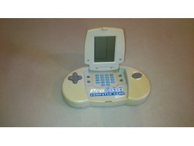 Pro computer game lcd