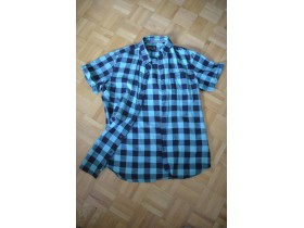 Pull and Bear, vel M ,38, NEKORISCENA, za 12- 16 g