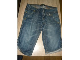 R.marks jeans-29