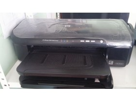 RASPRODAJA Stampac HP OfficeJet7000 A3 format COLOR