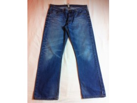 REDWOOD JEANS by KAPPAHL FARMERKE EXTRA!!!