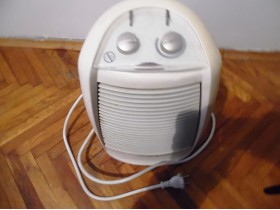 REMINGTOM grejalica sa ventilatorom