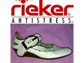 RIEKER antistres br 38