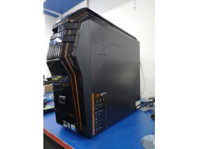 Računar Acer i7 870 6GB DDR3 1TB HDD GeForce GTX 460