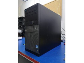 Računar DELL i3-2120 4GB DDR3 320GB HDD