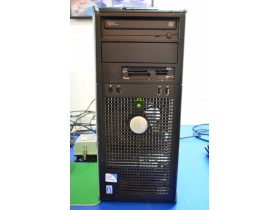 Računar Dell Optiplex 760