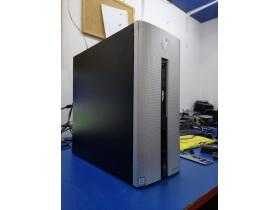 Računar HP i5-6400 8GB DDR3 1TB HDD GeForce GT 730