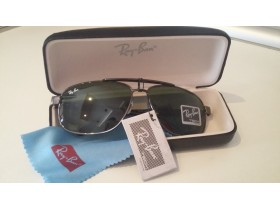 Ray Ban RB8010 (VRHUNSKI MODEL) PROLECNA AKCIJA