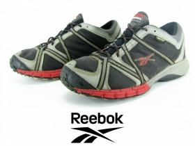 2f9174b6289 Reebok Nordic Walk Gore-Tex Patike za Trekking