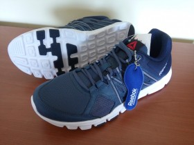 Reebok  Yourflex train 8.0 br: 42 Original