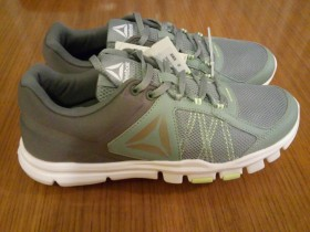 Reebok Yourflex train 9.0 br:42 Original