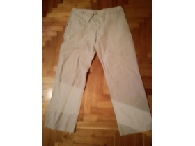 Replay muske xxl pantalone