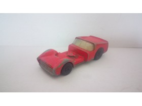 Road dragster (matchbox)