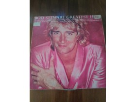 Rod Stewart,Greatest Hits
