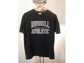 Russell Athletic ORIGINAL