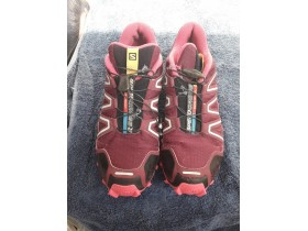 SALOMON  SPEEDCROSS 3 br.40  ***ORIGINAL***