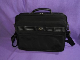 SAMSONITE torba za laptop