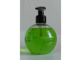 SEPHORA gel za ruke, 250ml **** Novo