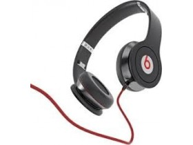 SLUSALICE  BEATS BY DR. DRE MONSTER SUPER BASS AKUSTIK