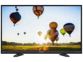 SMART led tv GRUNDIG 48 inca INTERNET,full hd,YOUTUBE