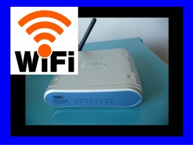 SMC Barricade g SMCWBR14-G2 - wireless router - 802.11b