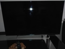 "SONY 40"" Led Full HD"