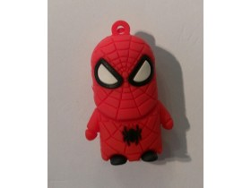 SPIDERMAN 16 gb flash memorija