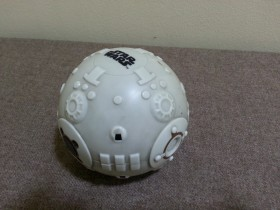 STAR WARS***2005 HASBRO.C-031D
