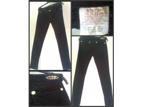 STEFANO JEANS size 30